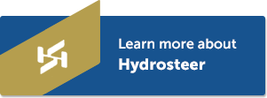Learn more about Hydrosteer